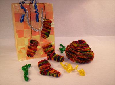 67b60b38707 194 - Thirteen-Mile Ribbed Stocking Cap  TG194    Yarn Craft ...